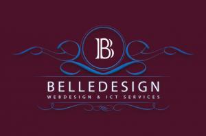 BelleDesign
