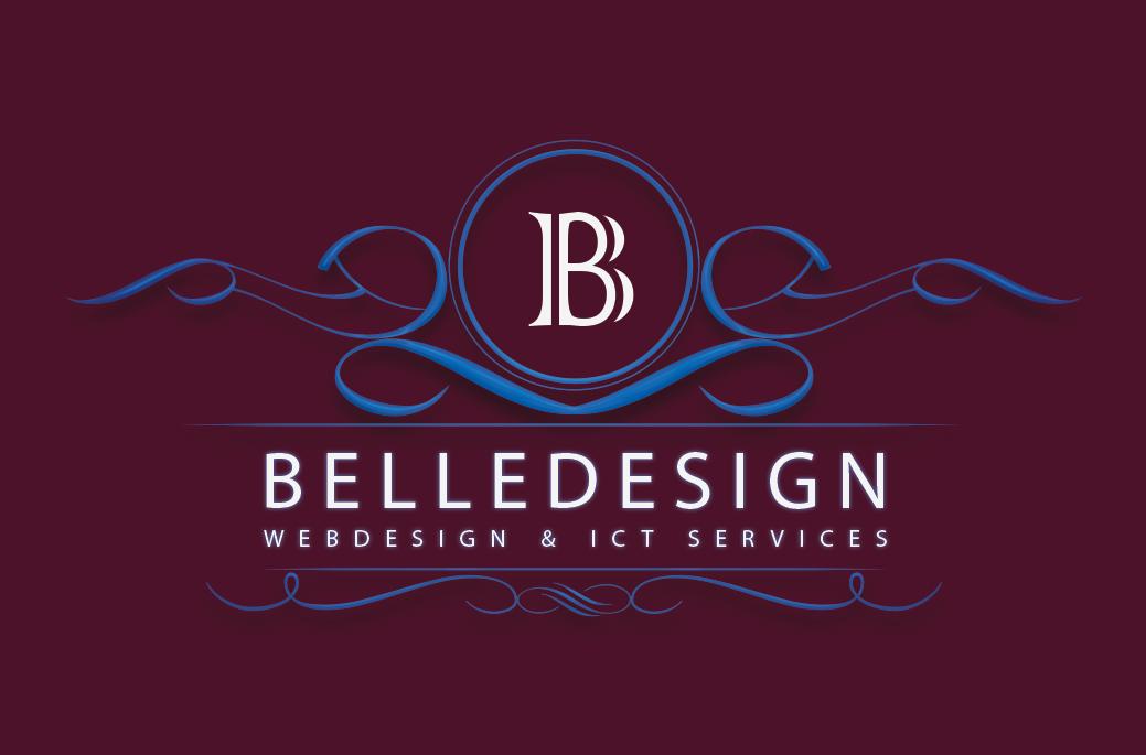 (c) Belledesign.be